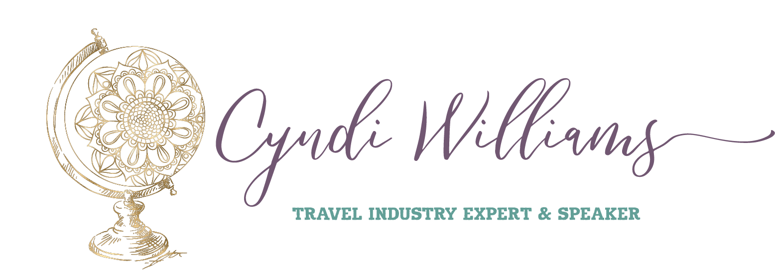 Cyndi Williams