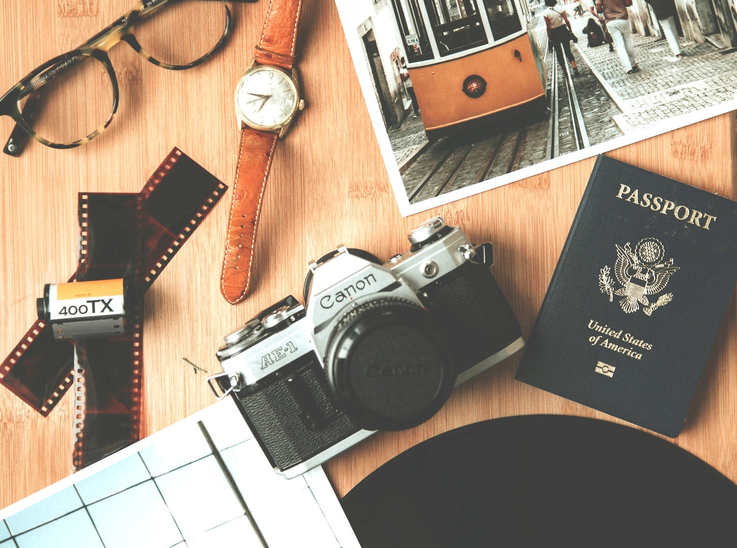 How to Become a Travel Agent - Cyndi Williams