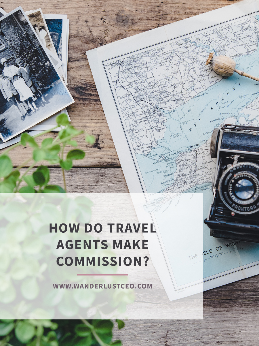 How-Do-Travel-Agents-Make-Commission-