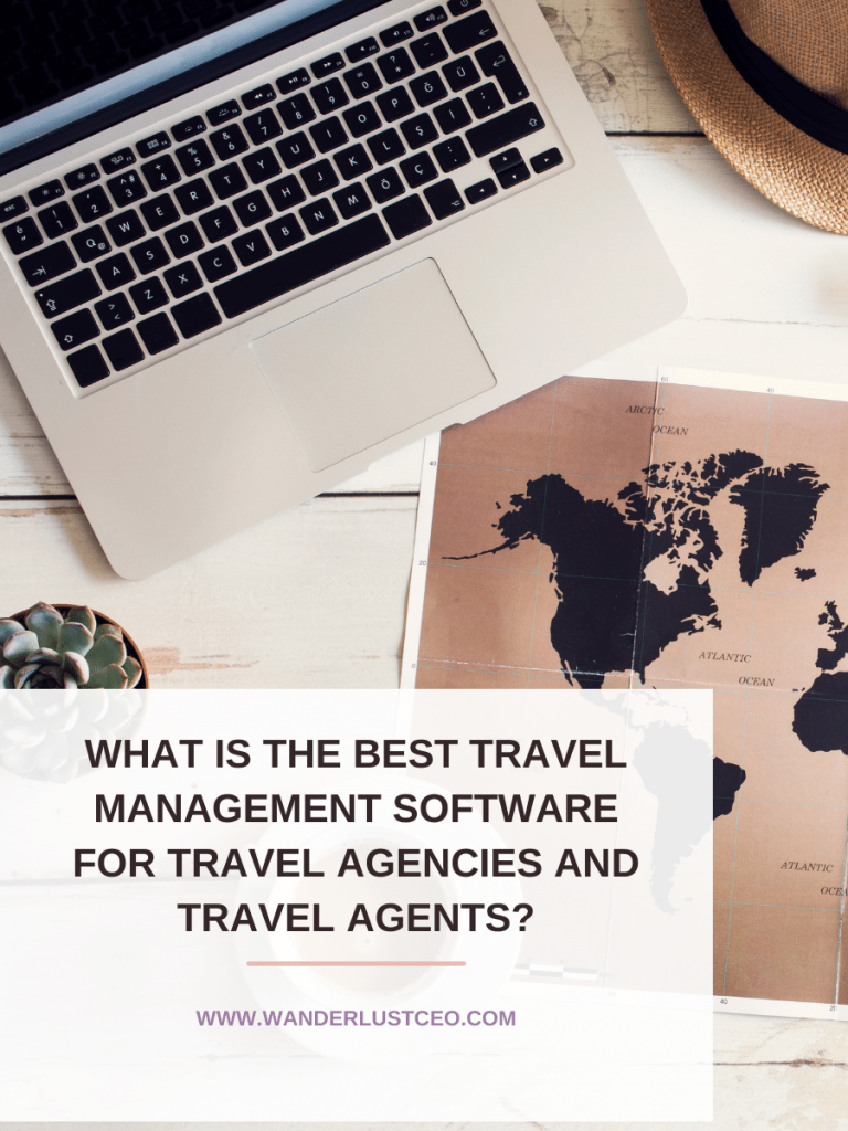 What Is The Best Travel Management Software For Travel Agencies and Travel Agents (2)