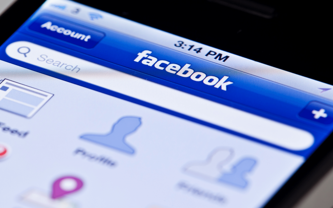How Do I Promote My Travel Agency On Facebook?