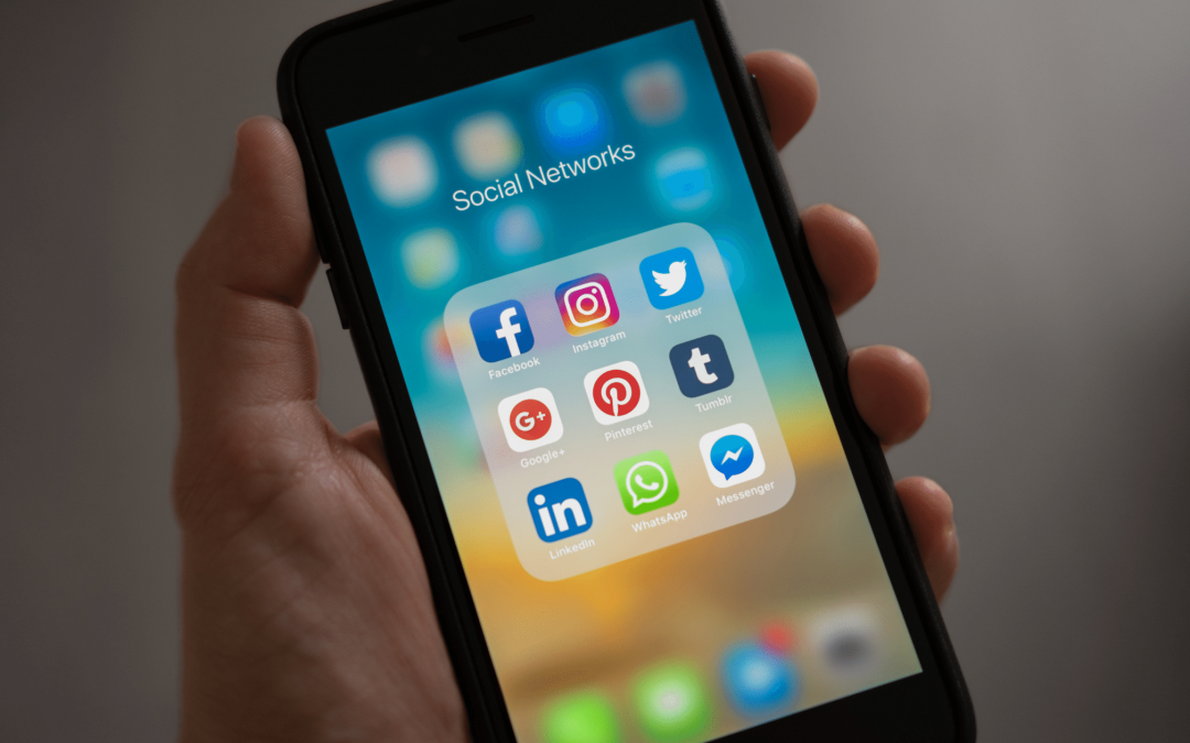The Best Free Social Media Tools for Travel Agents