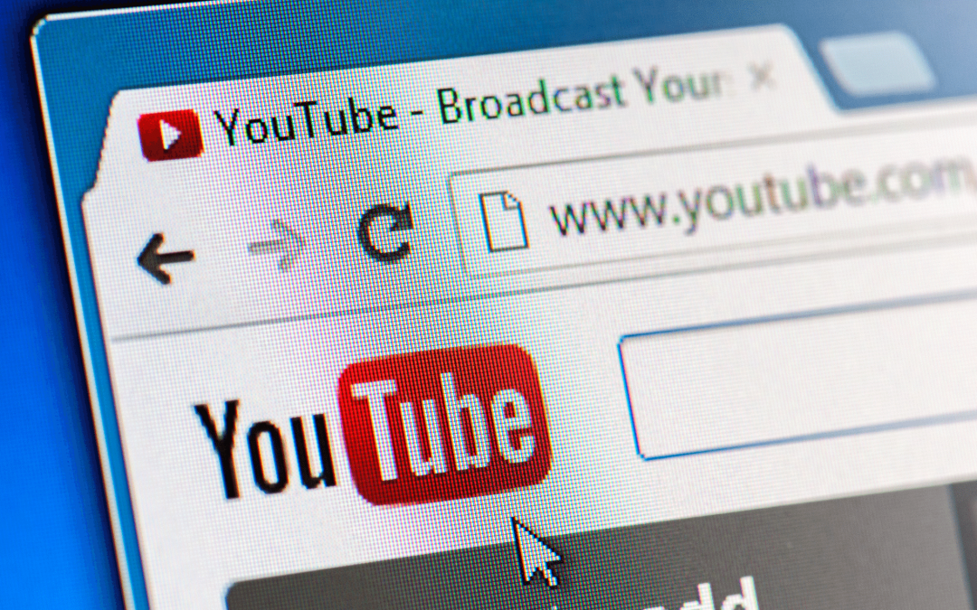 The Ultimate Guide to YouTube For Travel Agents